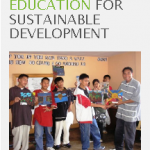 Education for Sustainable Development (ESD)