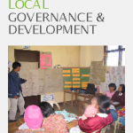 Local Governance and Development