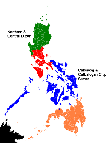 Map_of_the_Philippines